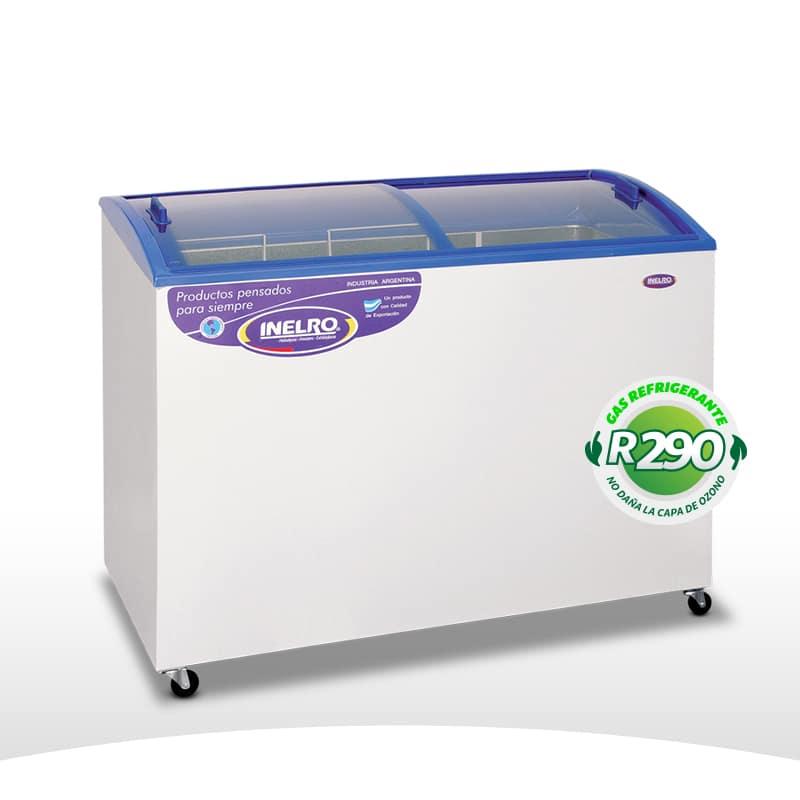 FIH350PI - Inelro