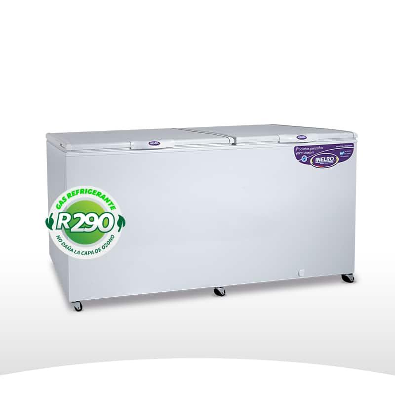 FIH700 - Inelro