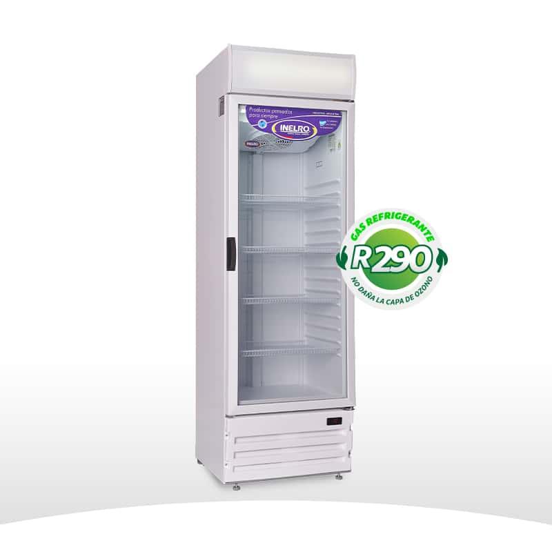 MT400 1 - Inelro