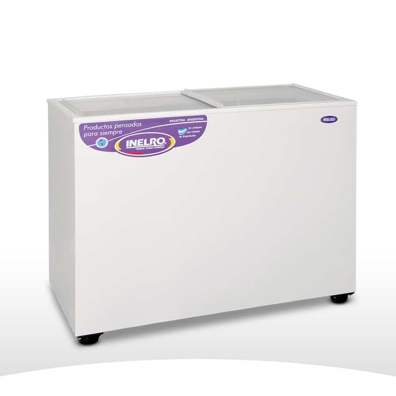 comercial FIH350V - Inelro