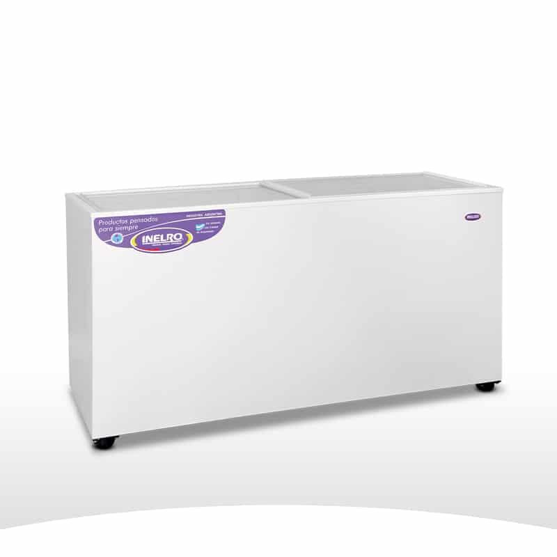 comercial FIH550V - Inelro
